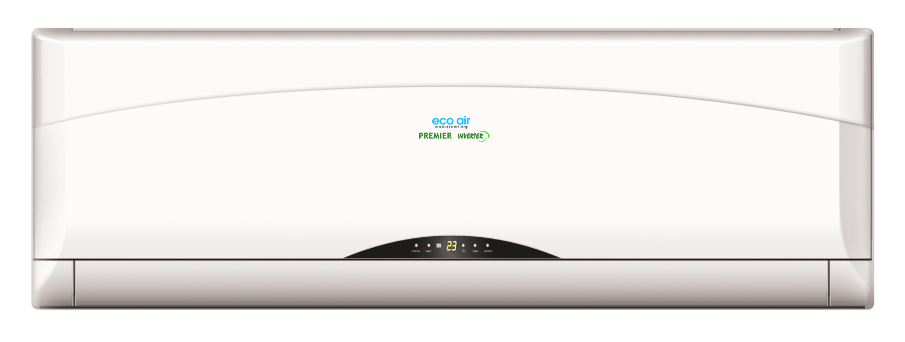 Premier-Inverter-Air-Conditioning-Indoor